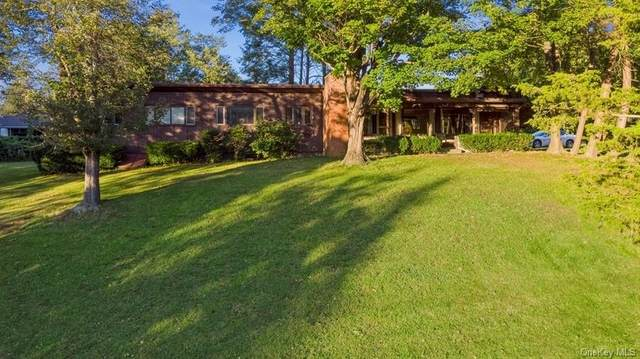 47 Sunset Drive, Call Listing Agent, CT 06770 (MLS #H6139284) :: Cronin & Company Real Estate