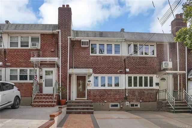 9-25 128th Street, College Point, NY 11356 (MLS #H6139315) :: Goldstar Premier Properties