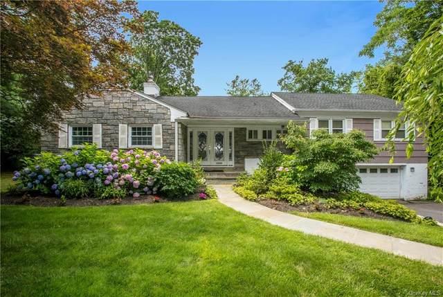 401 Orienta Avenue, Mamaroneck, NY 10543 (MLS #H6139317) :: Kendall Group Real Estate   Keller Williams