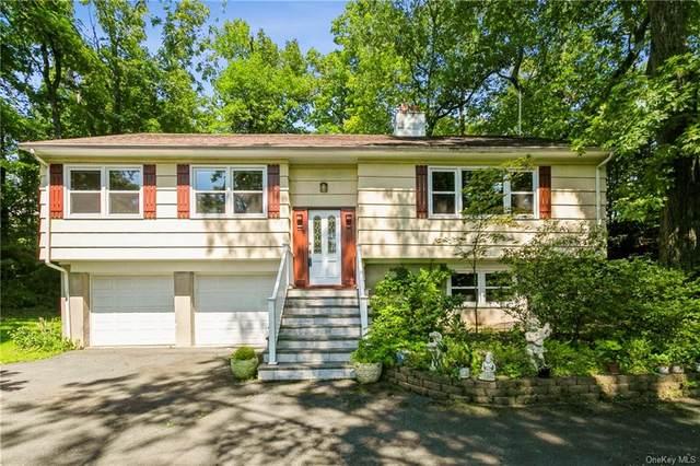 52 Seneca Lane, Pleasantville, NY 10570 (MLS #H6139424) :: Mark Seiden Real Estate Team