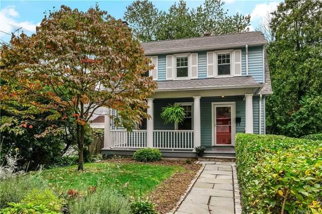 13 Legrande Avenue, Tarrytown, NY 10591 (MLS #H6139519) :: Mark Seiden Real Estate Team