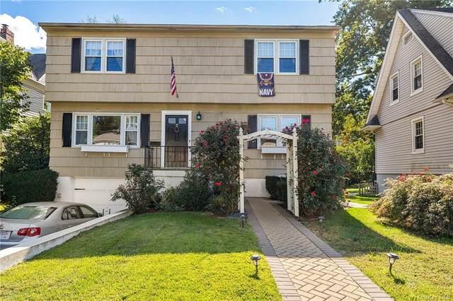 211 Villa Avenue, Mamaroneck, NY 10543 (MLS #H6139543) :: Barbara Carter Team