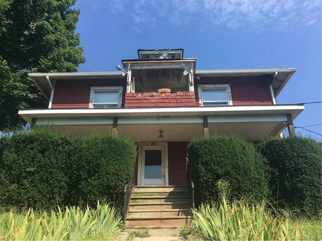 132 Main Street, Brewster, NY 10509 (MLS #H6139647) :: McAteer & Will Estates   Keller Williams Real Estate