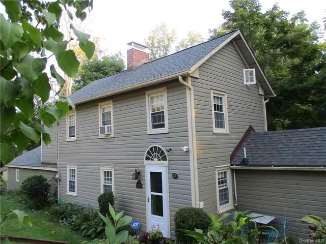 57 Millsburg Road, Middletown, NY 10940 (MLS #H6139705) :: Kendall Group Real Estate | Keller Williams