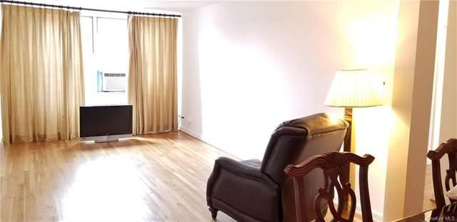 1475 Thieriot Avenue 5C, Bronx, NY 10460 (MLS #H6139814) :: McAteer & Will Estates   Keller Williams Real Estate