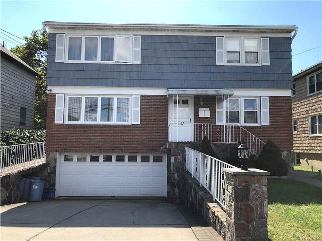 91 Holland Street, Harrison, NY 10528 (MLS #H6139816) :: Carollo Real Estate