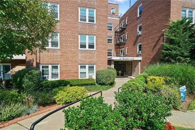 110 Draper Lane 2D, Dobbs Ferry, NY 10522 (MLS #H6139877) :: Goldstar Premier Properties