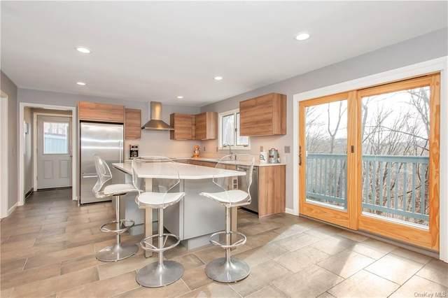 68 Brundage Ridge Road, Bedford, NY 10506 (MLS #H6139917) :: Mark Boyland Real Estate Team