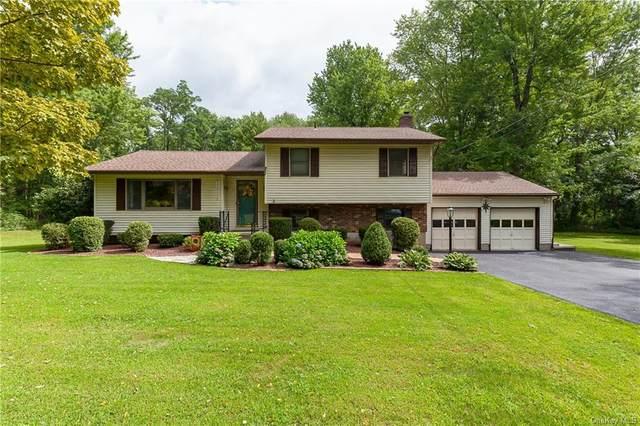 5 Penny Lane, Cornwall, NY 12518 (MLS #H6140024) :: McAteer & Will Estates | Keller Williams Real Estate