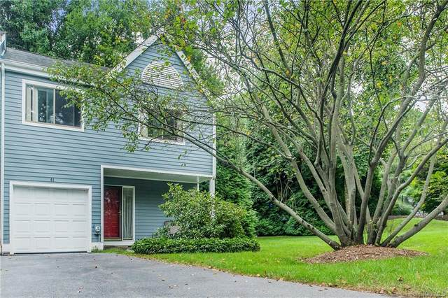 41 Westwood Circle, Irvington, NY 10533 (MLS #H6140066) :: Goldstar Premier Properties