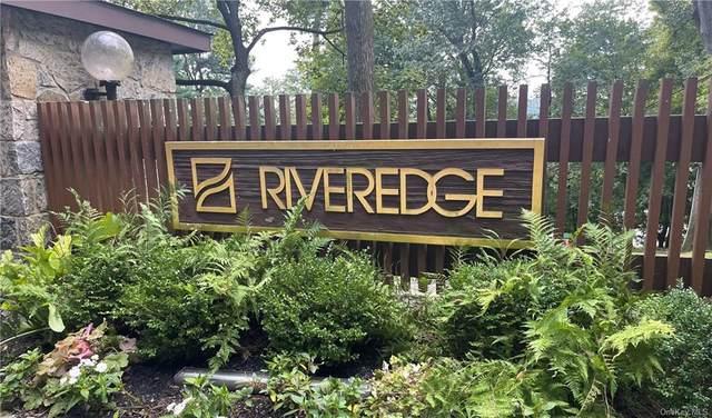 1 David Lane 4F, Yonkers, NY 10701 (MLS #H6140175) :: McAteer & Will Estates | Keller Williams Real Estate