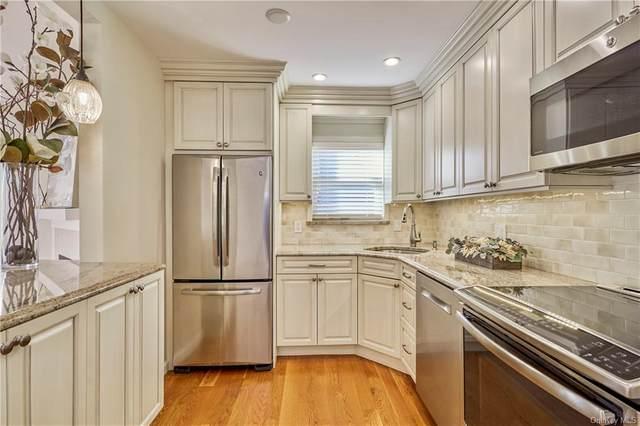 36 Greenridge Avenue #202, White Plains, NY 10605 (MLS #H6140223) :: Kendall Group Real Estate | Keller Williams