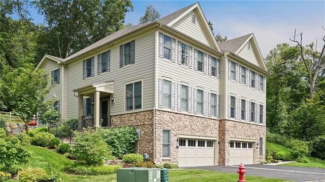 25 Langeloth Drive, Cortlandt Manor, NY 10567 (MLS #H6140252) :: Goldstar Premier Properties