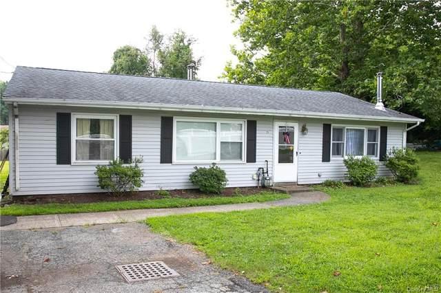 29 Bogart Place, Tappan, NY 10983 (MLS #H6140280) :: Corcoran Baer & McIntosh