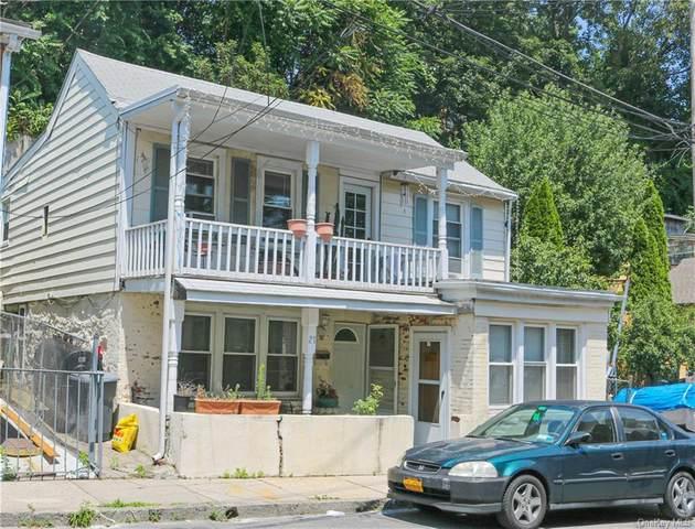 21 Aqueduct Street, Ossining, NY 10562 (MLS #H6140377) :: Mark Seiden Real Estate Team