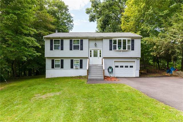 735 Route 292, Holmes, NY 12531 (MLS #H6140486) :: Corcoran Baer & McIntosh