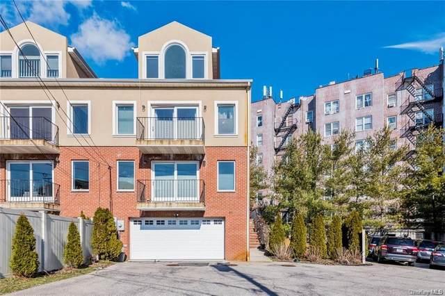 3177 Wissman Avenue, Bronx, NY 10465 (MLS #H6140617) :: McAteer & Will Estates | Keller Williams Real Estate