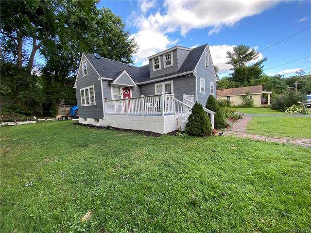 10 Elm Street, Greenwood Lake, NY 10925 (MLS #H6140630) :: Corcoran Baer & McIntosh
