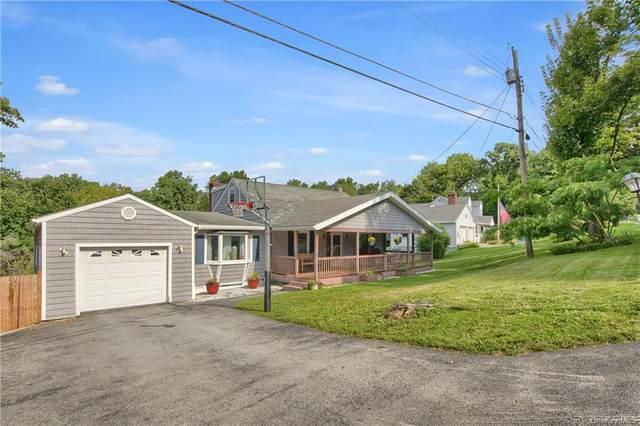 429 Mcgrath Boulevard, Fishkill, NY 12524 (MLS #H6140654) :: McAteer & Will Estates | Keller Williams Real Estate