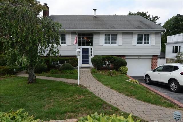 109 Bella Vista Street, Tuckahoe, NY 10707 (MLS #H6140718) :: Kendall Group Real Estate | Keller Williams