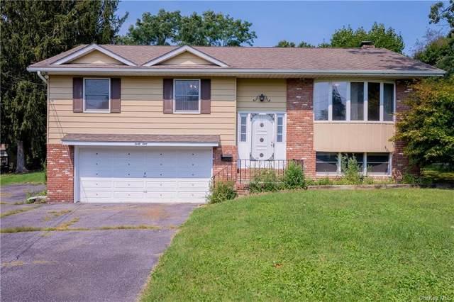 41 Werner Avenue, Florida, NY 10921 (MLS #H6140802) :: Carollo Real Estate