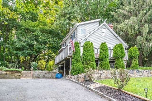29 Shenorock Drive, Yorktown Heights, NY 10598 (MLS #H6140860) :: Goldstar Premier Properties