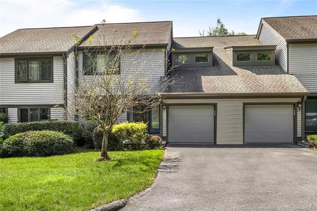 25 Adela Court, Yorktown Heights, NY 10598 (MLS #H6140915) :: Goldstar Premier Properties