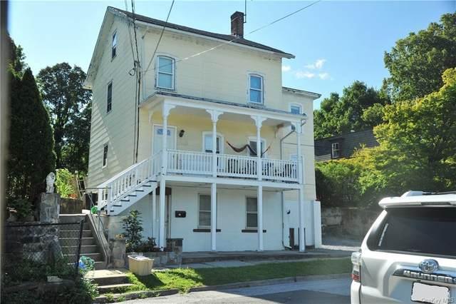 38 N Malcolm Street, Ossining, NY 10562 (MLS #H6140936) :: McAteer & Will Estates | Keller Williams Real Estate