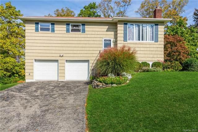 3 Cooper Drive, Ossining, NY 10562 (MLS #H6140998) :: Mark Seiden Real Estate Team
