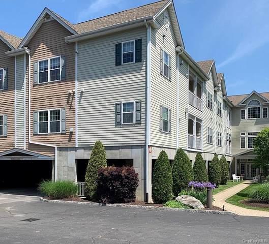 353 Chappaqua Road #26, Briarcliff Manor, NY 10510 (MLS #H6141027) :: Mark Seiden Real Estate Team
