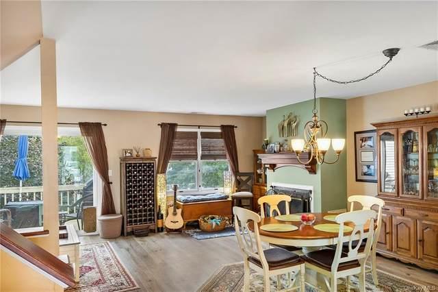 118 Cornwall Meadows Lane, Patterson, NY 12563 (MLS #H6141106) :: RE/MAX Edge