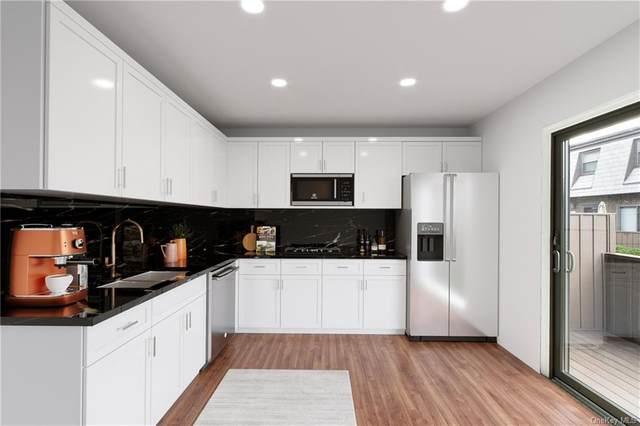 20 Heritage Drive A, New City, NY 10956 (MLS #H6141129) :: Laurie Savino Realtor