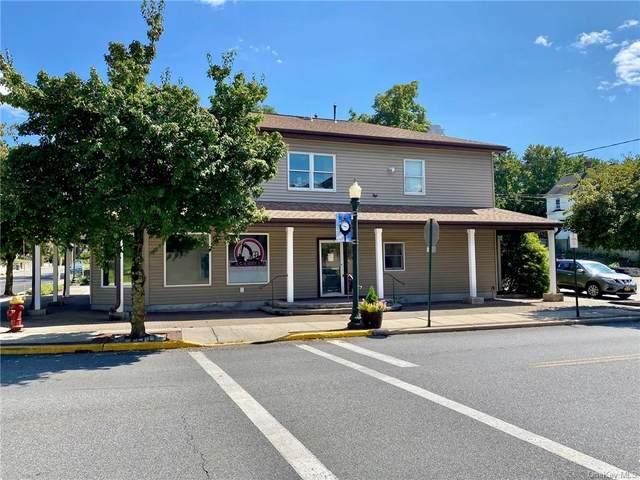182 Lindsey Avenue, Buchanan, NY 10511 (MLS #H6141134) :: Kendall Group Real Estate | Keller Williams
