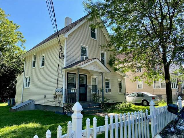20 Kings Ferry Road, Montrose, NY 10548 (MLS #H6141191) :: The Clement, Brooks & Safier Team