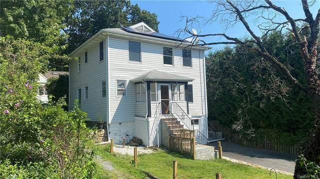 5 Harrison Drive, Larchmont, NY 10538 (MLS #H6141203) :: Team Pagano