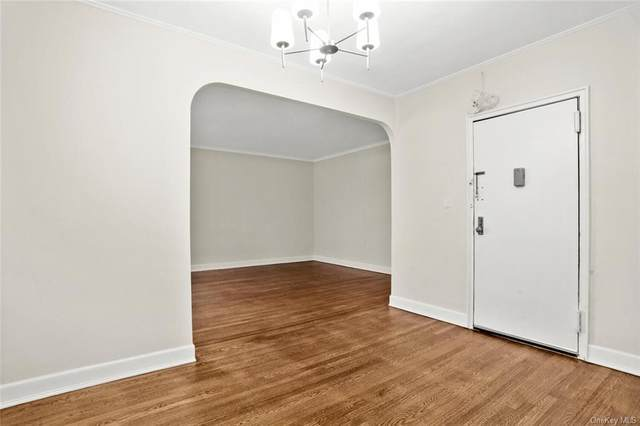 69-40 Yellowstone Boulevard #501, Forest Hills, NY 11375 (MLS #H6141255) :: Kendall Group Real Estate | Keller Williams