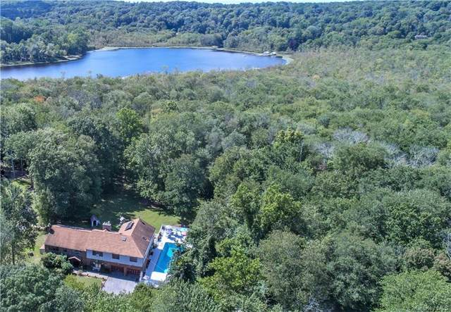 59 Dring Lane, Putnam Valley, NY 10579 (MLS #H6141267) :: Carollo Real Estate