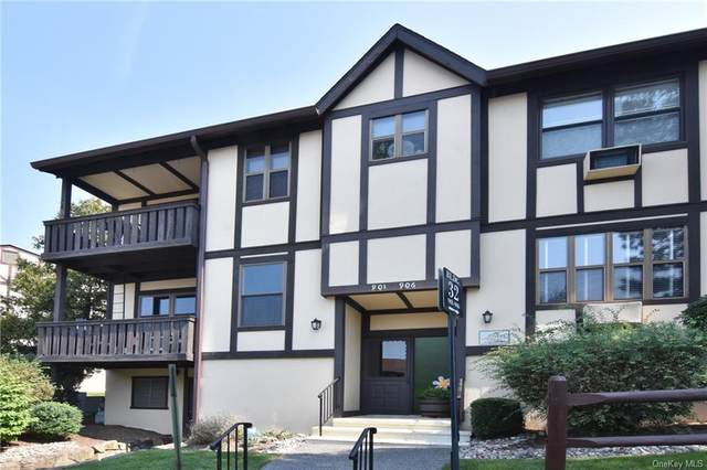902 Sierra Vista Lane, Valley Cottage, NY 10989 (MLS #H6141268) :: Corcoran Baer & McIntosh