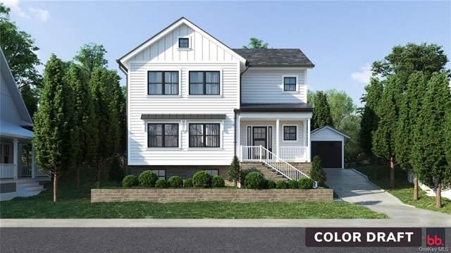 53 Sixth Street, Pelham, NY 10803 (MLS #H6141282) :: McAteer & Will Estates   Keller Williams Real Estate