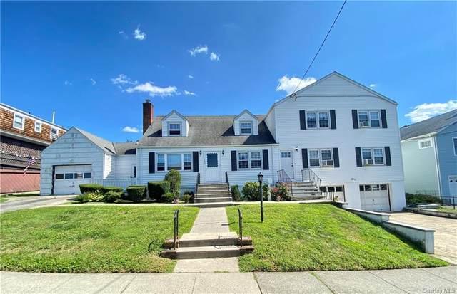 190 Gainsborg Avenue E, West Harrison, NY 10604 (MLS #H6141311) :: McAteer & Will Estates | Keller Williams Real Estate