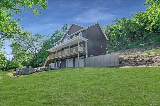 1739 Kings Highway, Chester, NY 10918 (MLS #H6141512) :: Goldstar Premier Properties