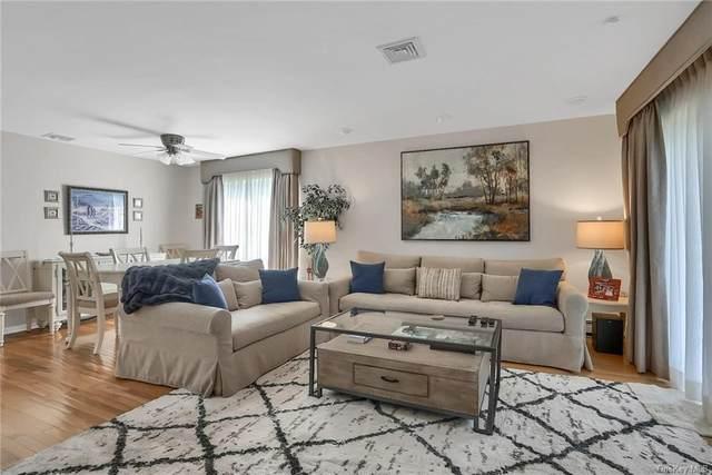 51 Hemlock Circle, Peekskill, NY 10566 (MLS #H6141521) :: Carollo Real Estate