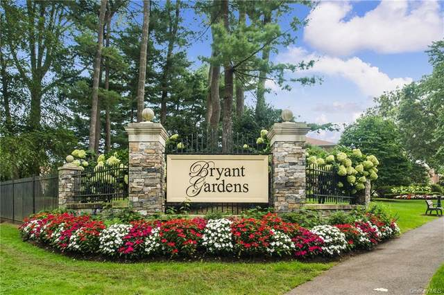 15 Bryant Crescent 2B, White Plains, NY 10605 (MLS #H6141549) :: McAteer & Will Estates | Keller Williams Real Estate