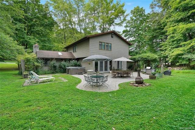 14 Lori Lane, Chester, NY 10918 (MLS #H6141727) :: Goldstar Premier Properties