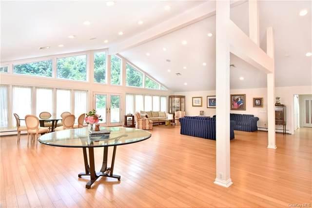 32 Century Trail, Harrison, NY 10528 (MLS #H6141746) :: McAteer & Will Estates | Keller Williams Real Estate