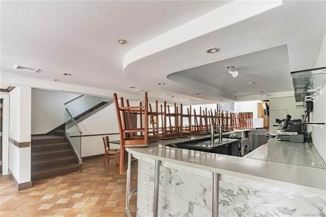 6 Rockledge Avenue, Ossining, NY 10562 (MLS #H6141750) :: McAteer & Will Estates | Keller Williams Real Estate