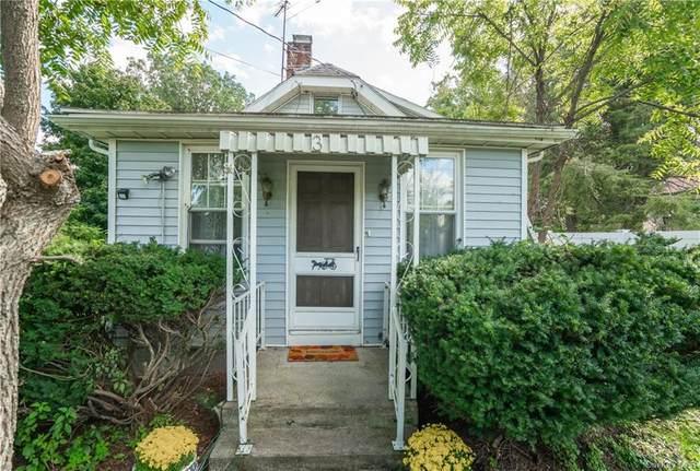 3 Armonk Road, Carmel, NY 10512 (MLS #H6141856) :: Kendall Group Real Estate | Keller Williams