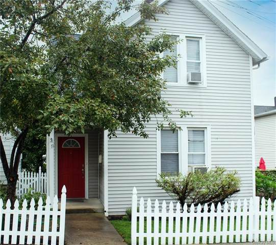 19 Kaldenberg Place, Tarrytown, NY 10591 (MLS #H6141872) :: Mark Seiden Real Estate Team