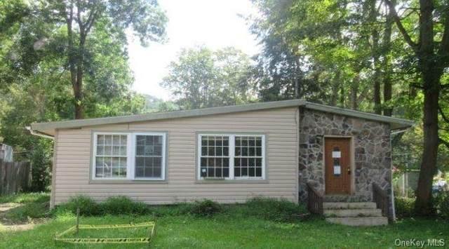 20 Third Street, Godeffroy, NY 12729 (MLS #H6141881) :: Goldstar Premier Properties