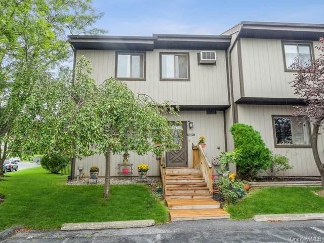 6201 Chelsea Cove N, Hopewell Junction, NY 12533 (MLS #H6142032) :: Goldstar Premier Properties